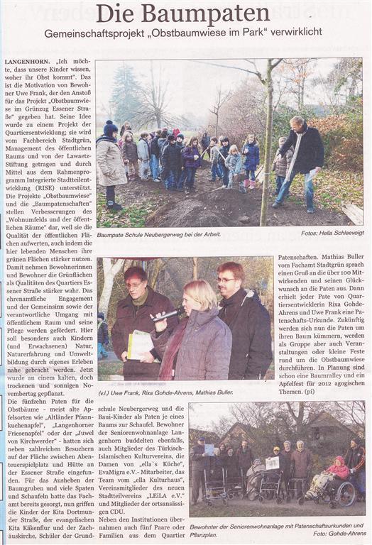 Baumparten WoBl 13.12.2011_0001 (Medium)