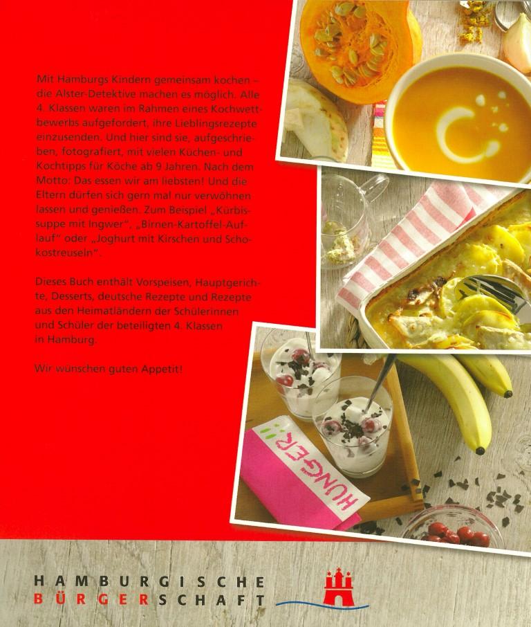 Kochbuch Rueckseite (Medium)