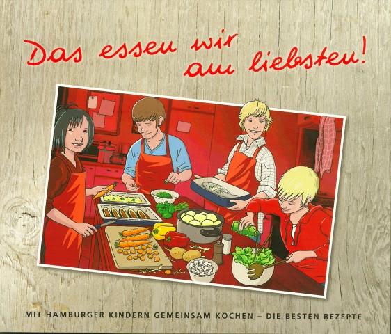 Kochbuch Titel (Small)